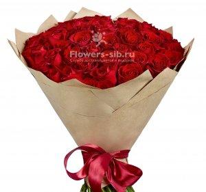 Доставка цветов на дом в астрахани заказ цветов и