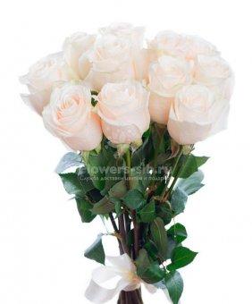 Доставка цветов и подарков астрахань купить силиконовые цветы украина